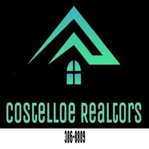 http://findpropertiesintt.com/wp-content/uploads/2021/04/Megan-Costelloe-Real-Estate-agent-386-8809.jpg