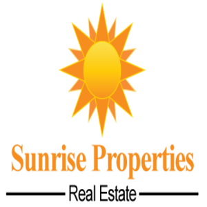 http://findpropertiesintt.com/wp-content/uploads/2021/04/Saran-Joseph-Sunrise-Business-720-9007-1.png